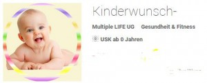 Kinderwunsch-Multiple-Life