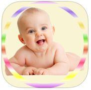 Die App Kinderwunsch-