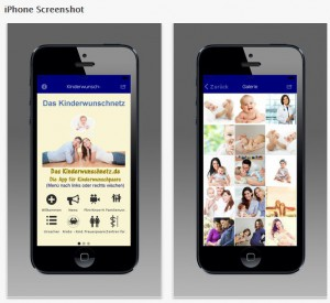 iphone-kinderwunsch-screenshoot-1