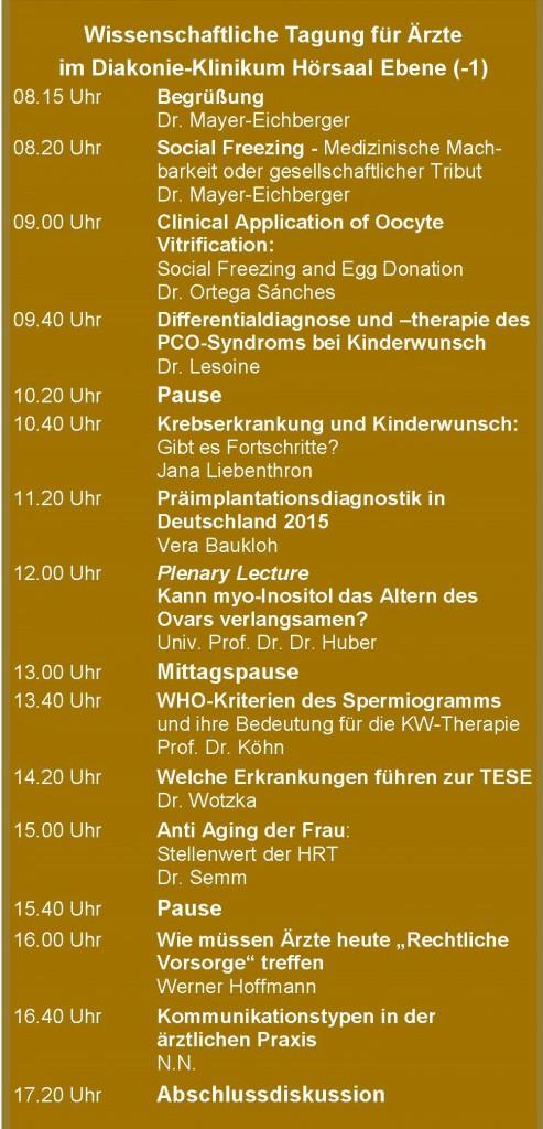 Programm-Herbsttagung-fuer-Aerzte