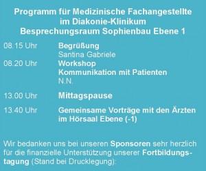 Programm-medizinische-Fachangestellte