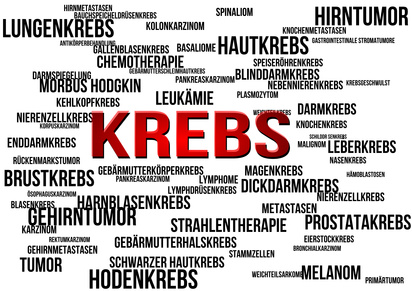 Krebs Chemotherapie Kinderuwnsch