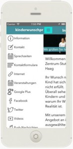 App-Scrrenshoot-Gesamt