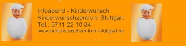 #Kinderwunsch #Infoabend über die #künstliche #Befruchtung für #Paare mit Kinderwunsch