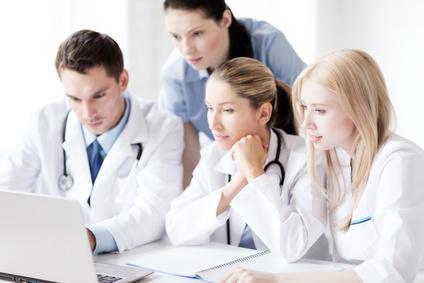 Stellenangebote Ärzte Gynäkologen Assistensarzt Assistenzärztin