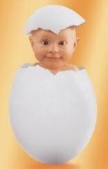 #Eizellspende im #Ausland – kein Versicherungsschutz