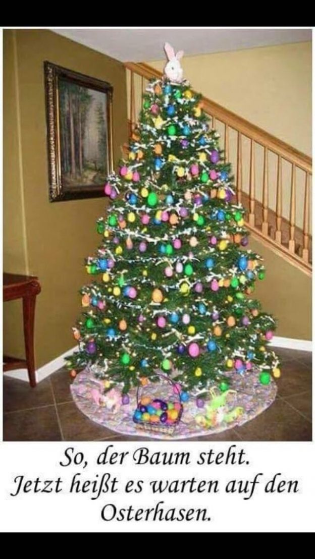 Sinnvolles Weihnachtsgeschenk
